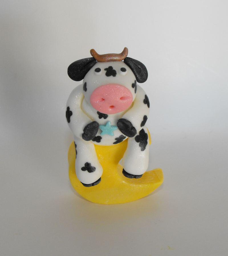 CowMoon1
