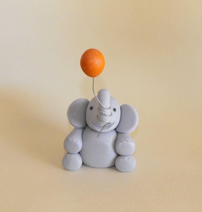 ElephantBalloon (2)