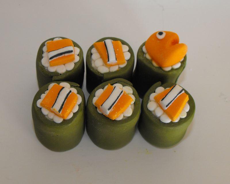 Nemo3